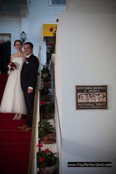 luxury wedding grand hotel mackinac photo historic hotel northern michigan by http://www.paulretherford.com #puremichigan #northernmichigan