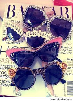 d0af657955da Awesome vintage sunglasses Ray Ban Sunglasses Sale