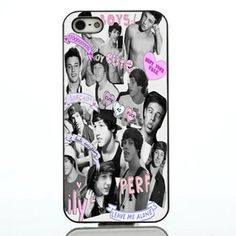 cameron dallas collage iphone case,samsung case