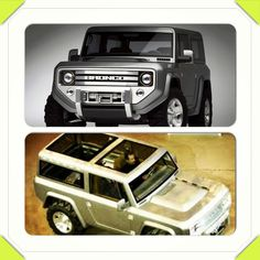 1000 images about 4x4 39 s on pinterest land rovers ford bronco and toyota 4runner. Black Bedroom Furniture Sets. Home Design Ideas