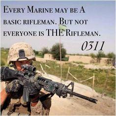Awesome USMC wallpaper. | Marines | Pinterest | Awesome, USMC and ...