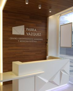 View full picture gallery of Parra Vázquez Clínica Dental