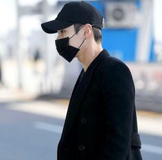 Taemin heading to Hongkong for MAMA 2017 Date : 20171129