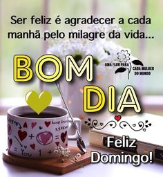 Good Morning Hug, Good Morning Photos, Happy Sunday, Photo Galleries, Bible, Roses, Meals, Nice