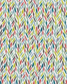print & pattern: DESIGNER - jess bruggink