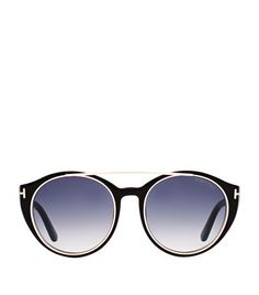 74ac253ad03226 14 Best The Eyes Have It images   Sunglasses, Lenses, Sunnies