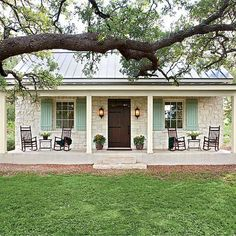 Texas Ranch Floor Plans House Plan Texas Style Ranch Wonderful Best Plans Images