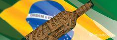 brasil-ADV