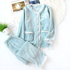 Best Pajamas, Pajamas Women, Girls Pajamas, Flannel Pajamas, Kawaii, Pajama Set, Amazing Women, Lounge Wear, Outfit