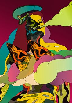 scott-balmer-illustration-uk-zupi-3