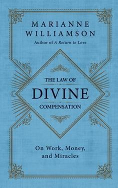Legal Advice for Monetary Compensation from my Writing Job?