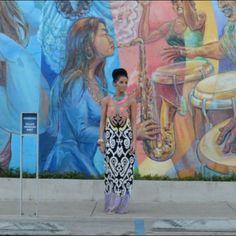 Hp  Tibi Jasmine Dress Worn Twice