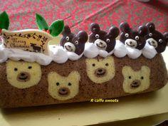 teddy bear roll cake -Party cupcakes-birthday -dogumgunu pastası- butik pasta, şeker hamuru, insan figürü,yetişkinlere, kadınlara, erkeklere, çocuklara, doğum günü, doğumgünü, yaş pasta, ankara, doğal, katkısız, sağlıklı, kişiyeözeltasarım, kişiyeözel, tasarım /birthday cake-party cake-