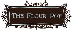 Specialty custom cakes and wedding cakes in Pemberton and Whistler BC Canada.  www.theflourpot.ca