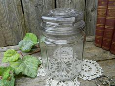 antique apothecary drug store general store candy jar 12 sized bottom 8 sized antique furniture apothecary general store candy