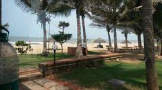 MGM beach resorts