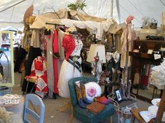 DejaVu Upscale Boutique - at Vintage Marketplace - facebook page:  https://www.facebook.com/DejaVuUpscaleBoutique#!/DejaVuUpscaleBoutique