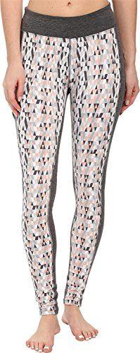 Soybu Womens Toni Legging Illusion Pants XL US 14 X 29 ** Click affiliate link Amazon.com on image for more details.