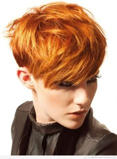 Hair-Color-Trend-of-Women-Hairstyle