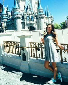 Disney world Instagram ideas #disneyworld