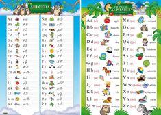 abeceda karta – Vyhledávání Google Alphabet, Butterfly, Google, Alpha Bet, Butterflies