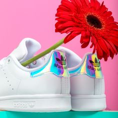 NIKE Multicolor Air Force 1 '07 SE Moto Sneakers Shoes Low top