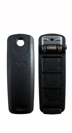 Belt clip BCV1 for VX231 VX351 and VX354 radios >>> Want additional info? Click on the image.
