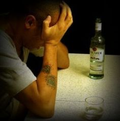 How To Stop Drinking Alcohol. Alcohol is a drug which destroys more lives every year, than any other narcotic like cocaine or heroin. Hence, it is vital to learn methods to quit drinking liquor. Quit Drinking Alcohol, Quitting Alcohol, Alcohol Detox, Alcohol Facts, Alcohol Is A Drug, Alcohol Rehab, Alcohol Free, Giving Up Drinking, Giving Up Smoking