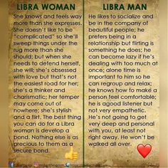 Most things true more the libra ♎️ women. Oh and my dad is a Libra and he is not very empathetic. Libra Zodiac Facts, Libra And Taurus, Libra Sign, Libra Women, Libra Quotes, Libra Horoscope, My Zodiac Sign, Quotes Quotes, Libra And Cancer
