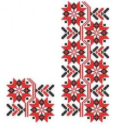 Poze MP408 Beaded Cross Stitch, Cross Stitch Patterns, Textile Prints, Textiles, Bohemian Rug, Decoupage, Embroidery, Floral, Design