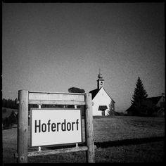 "photo: ""Hoferdorf again Cinema, Spaces, Photography, Movies, Photograph, Fotografie, Photoshoot, Movie Theater, Fotografia"