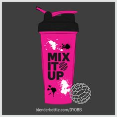 Design Your Own entries are flooding our system! Be sure to for your favorite design here: Design Your Own, My Design, Vix, Train Like A Beast, Blender Bottle, Drink, Juicing, Smoothies, Chelsea