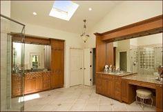 Bathroom Storage Cabinets Small