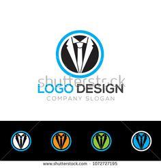 Gentleman Logo Design Template Vector EPS   #graphicdesign, #logodesign, #logomaker, #logo, #logocreator, #onlinelogomaker, #freelogodesign, #freelogocreator, #Vectorlogotemplate, #corporatelogo, #websitelogo, #brandlogos, #buildinglogo, #graphicdesignlogo, #bestlogodesign, #logocreatoronline, #customlogo, #businesslogodesign, #makeyourownlogo, #companylogo, #logotemplate, #vectorart, #logomaker&logo creator, #logoideas, #logodownload, #freelogotemplates, #logogenerator…