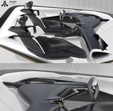 - All About Decoration Car Interior Sketch, Car Interior Design, Car Design Sketch, Automotive Design, Car Sketch, Jeep Renegade, Interior Design Renderings, Interior Rendering, Interior Concept
