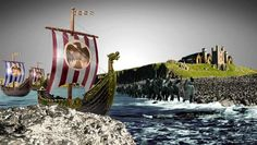 Bet You Didn't Know: Vikings