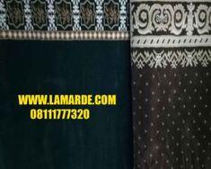 08111777320 Jual Karpet Masjid, Karpet musholla, Karpet Sholat, Karpet masjid turki: 0811-1777-320 Jual Karpet Masjid Di Banyumas