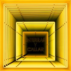 L'artiste conceptuel chilien Iván Navarro utilise la lumière comme matériau de base, détournant des objets en sculptures électriques et transformant l'espace par des jeux d'optique. Son tra…