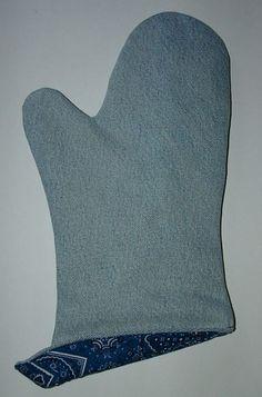 reutilizar-tus-jeans-7