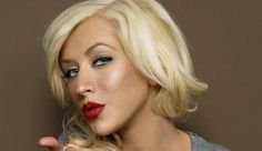 Christina Aguilera Twin Towers Alive