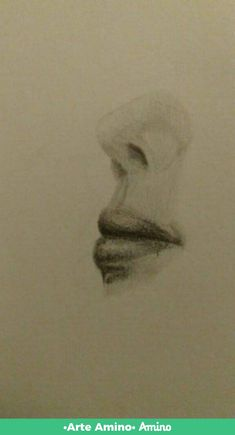 Vic's Work mouth and nose