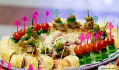 aztecaamerica Yolo, Pasta Salad, Sushi, Japanese, Ethnic Recipes, Pallets, Crab Pasta Salad, Japanese Language, Sushi Rolls