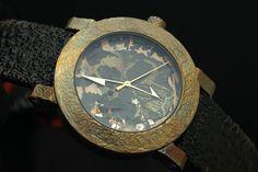 (2) ArtyA Unique Pieces - Ostatné - HODINKOMANIA.SK