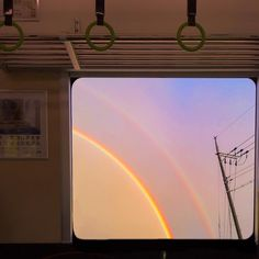 Imagem de rainbow, aesthetic, and sky Sky Aesthetic, Retro Aesthetic, Aesthetic Photo, Aesthetic Pictures, Rainbow Aesthetic, Hipster Vintage, Style Hipster, Hipster Stuff, Backgrounds Wallpapers