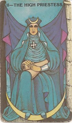 What Are Tarot Cards? Made up of no less than seventy-eight cards, each deck of Tarot cards are all the same. Tarot cards come in all sizes with all types Morgan Greer Tarot, Tarot Cards Major Arcana, Tarot Cards For Beginners, Rider Waite Tarot, Tarot Astrology, Daily Tarot, Tarot Learning, Tarot Card Meanings, Tarot Card Decks