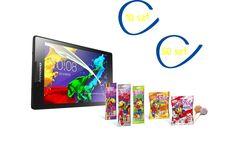 #zozole #tablet #konkurs #promocja #slodycze #nagrody #nagroda #konkursy #facebook http://www.e-konkursy.info/konkurs/konkurs-swiateczny-zozole.html