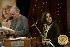 Somerita Mallik began training in music at the tender age of two and a half years. She trained under various eminent personalities like Aparajita Ghosh and Subhankar Bhaskar. : http://sholoanabangaliana.in/blog/2014/05/25/interview-singer-somerita-mallik-on-her-new-bengali-audio-songs-album-bulbul-kande-ghazal-gaane/#ixzz32te4wqG7