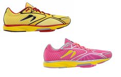 Active.com puts the Newton Gravity and Distance at the top of the Spring Gear Scout for 2014