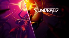 Sundered Is A Lovecraftian RogueVania To Look Out For | Cultured Vultures #Playstation4 #PS4 #Sony #videogames #playstation #gamer #games #gaming