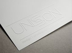 Corporate Branding by Unisson Corporate Branding, Container, Brand Management, Canisters